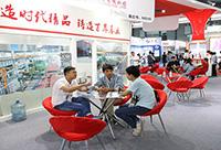 """""""胜博发266铝""""新产品精彩亮相上海铝工业展"""